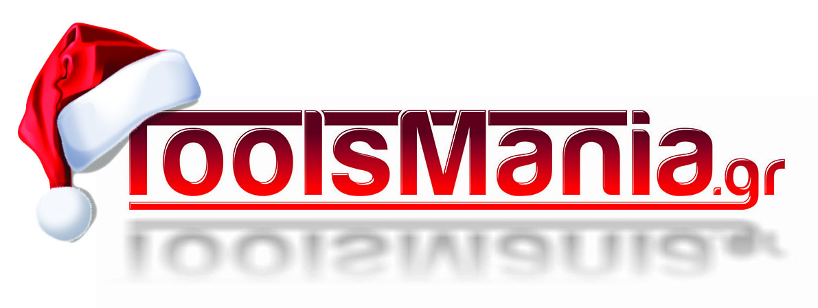 toolsmania.gr