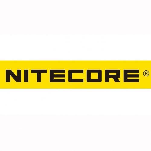 NITECORE - Φακοί Led