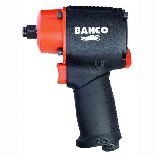 Μίνι αερόκλειδο 1/2 BAHCO BPC813.