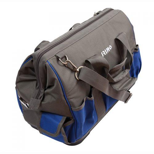 Υφασμάτινη τσάντα εργαλείων IRIMO 9022-2-19HB.